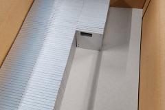 Verpacken_02